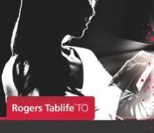 Rogers Tablife
