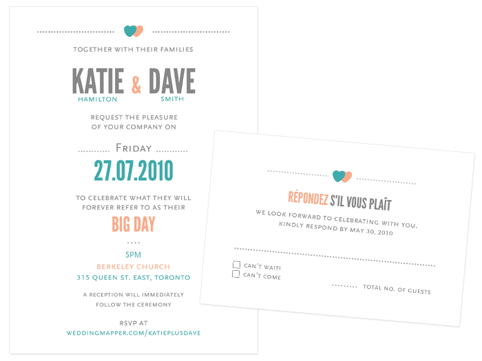 Wedding invitations sheila sugavanam freelance web and graphic wedding invitations stopboris Gallery