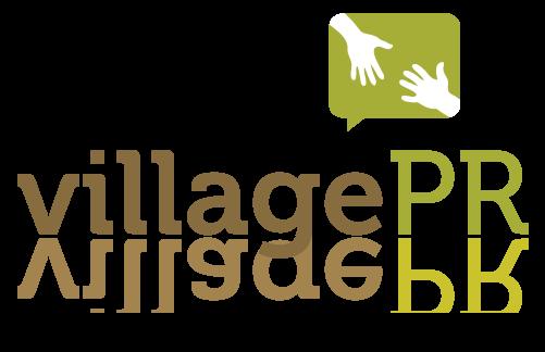 VillagePR